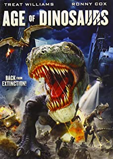 the dinosaur project full movie in hindi download hd