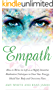 Empath: How to Thrive in Life as a Highly Sensitive - Meditation Techniques to Clear Your Energy, Shield Your Body and Overcome Fears (Empath Series Book Book 2)