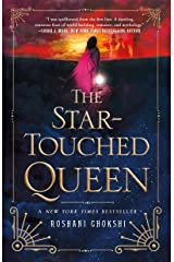 The Star-Touched Queen Kindle Edition