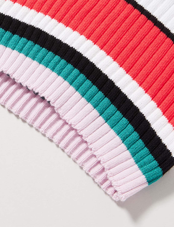 United Colors of Benetton Maglione Bambina