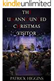 The Unannounced Christmas Visitor