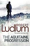 The Aquitaine Progression (English Edition)