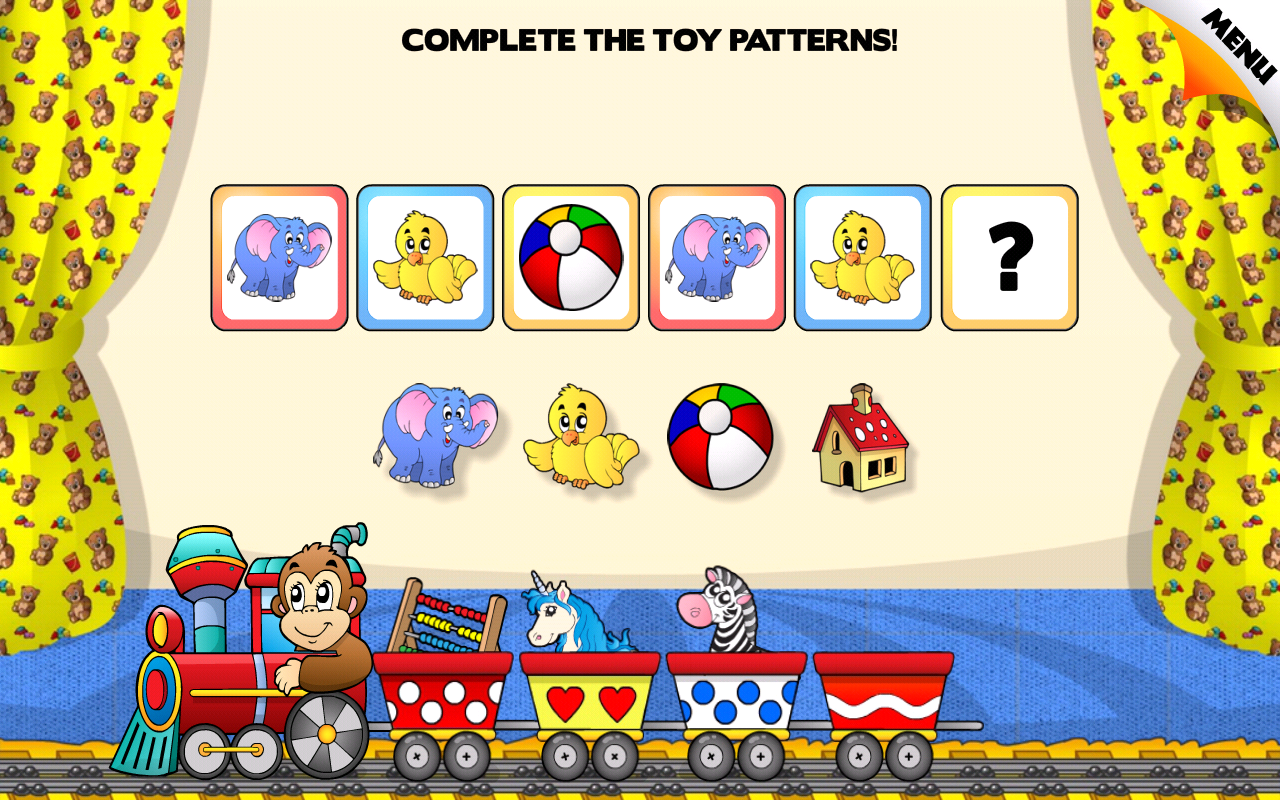 online learning for preschoolers for free preschool all in one basic skills adventure 690