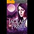 The Jackal Prince (The Wild Rites Saga - Book 2)