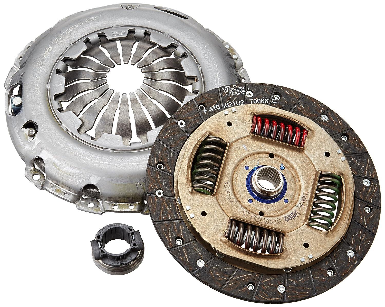 LuK 622 3145 00 Kupplungssatz Schaeffler Automotive Aftermarket 622314500