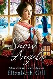 Snow Angels: A Love Affair Will Tear a Family Apart