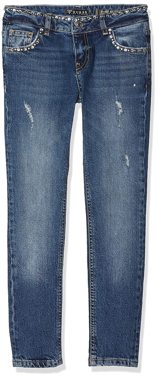 Guess Girl's Jeans J83A05D3221