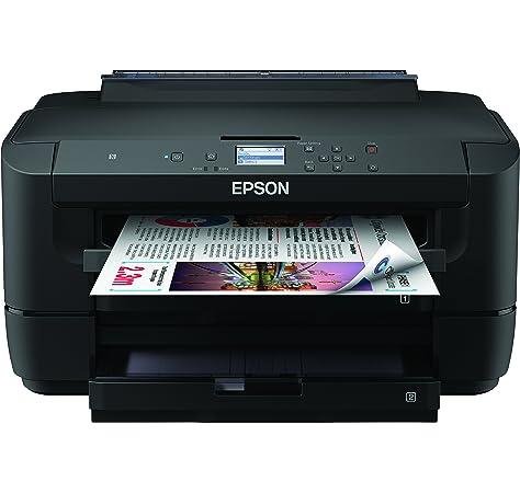 Canon imagePROGRAF TM-200 - Impresora de Gran Formato (2400 x 1200 ...