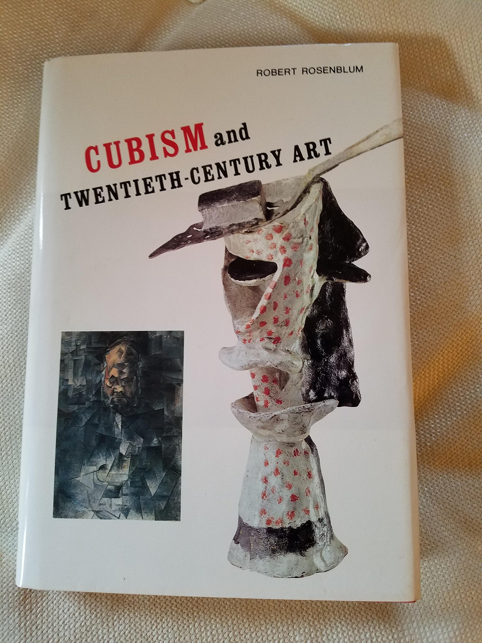 the cubist painters documents of twentieth century art