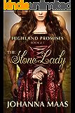 The Stone Lady (Highland Promises Book 1)