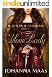 The Stone Lady (Highland Promises Book 1)