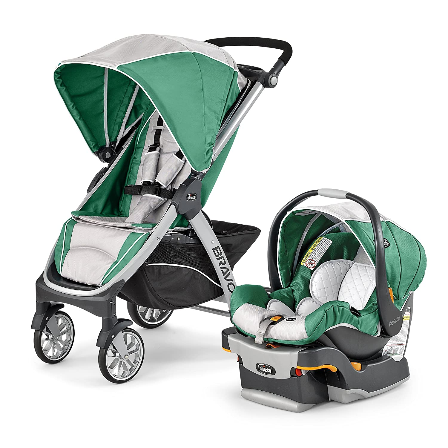 91RevY65DyL. SL1500 15 Best Umbrella Strollers for 2021 [Picked by Parents]