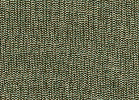 Tweed Fabric By The Metre 48 Wool 27 Poly 25 Viscose Green