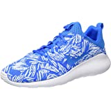 Nike - Kaishi 2.0 KJCRD, Scarpe da ginnastica Uomo