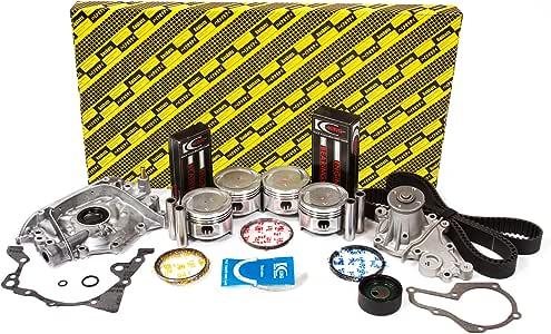 *HEAD GASKET SET* Suzuki Samurai 1.3L SOHC L4 8v G13A  /'86 87 88 89