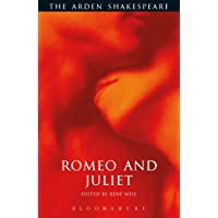 Romeo and Juliet: Third Series (The Arden Shakespeare