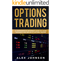 Best exam to learn about option trading