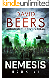 Nemesis: Book Six: (Nemesis Series: 6/6)
