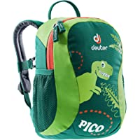 Deuter Pico Toddler's School and Hiking Backpack