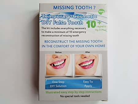 Temporary tooth with guaranteed next day delivery uk only temporary tooth with guaranteed next day delivery uk only solutioingenieria Image collections