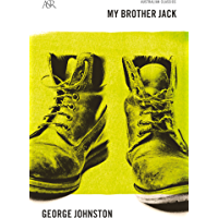 My Brother Jack (A&R Classics)