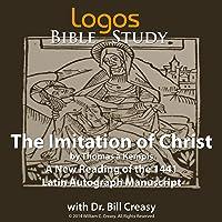 The Imitation of Christ (Logos Educational Edition)