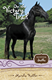 On the Victory Trail (Keystone Stables Book 2)