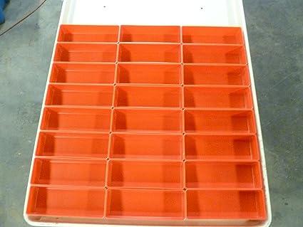 Schaller Corporation  product image 7