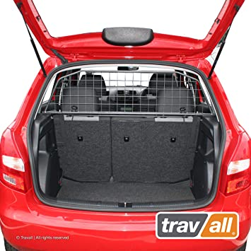 Bargain!! Dog Guard To Fit Kia Sportage 5 Door 94-09