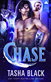 Chase: Single Daddy Shifters #3