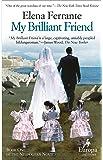 My Brilliant Friend: 1 (Neapolitan Novels)
