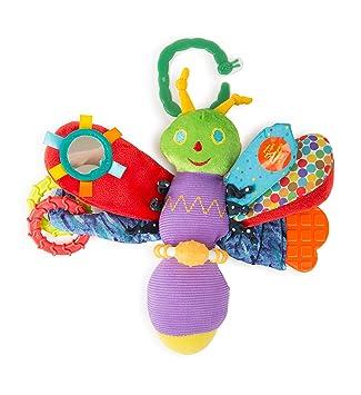 Amazon.com: Kids Preferred The Very Hungry Caterpillar 10671 ...