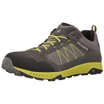 SCARPA Men's Rapid Hiking Shoe | Hiking Shoes
