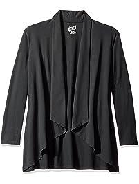 869c7f170db4 Women s Plus Cardigans