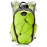Osprey Packs Rev 6 Hydration Pack (Flash Green)