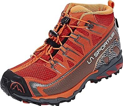 La Sportiva Falkon GTX 36-40, Zapatillas de Trail Running Unisex ...