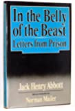 a comparison of the in the belly of the beast by jack henry abbott and newjack by ted conover In the belly of the beast is a collection of letters written by a convict to an author, norman mailer the convict, jack henry abbott, spent all of his adult life behind bars and there he read profusely and became somewhat of an accomplished writer himself this book is his musings organized by topic.