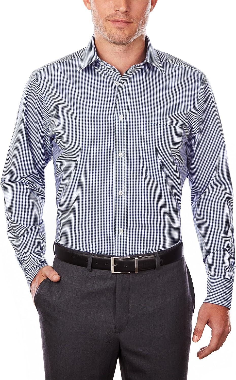 Sayah Mens Cotton Slim Fit Leisure Summer China Short-Sleeve T Shirt Top
