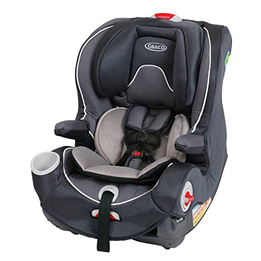 This Booster Seat Is Suitable For Use As A Rear Facing Car Children Weighing From 5 To 40 Pounds Forward With Point Harness
