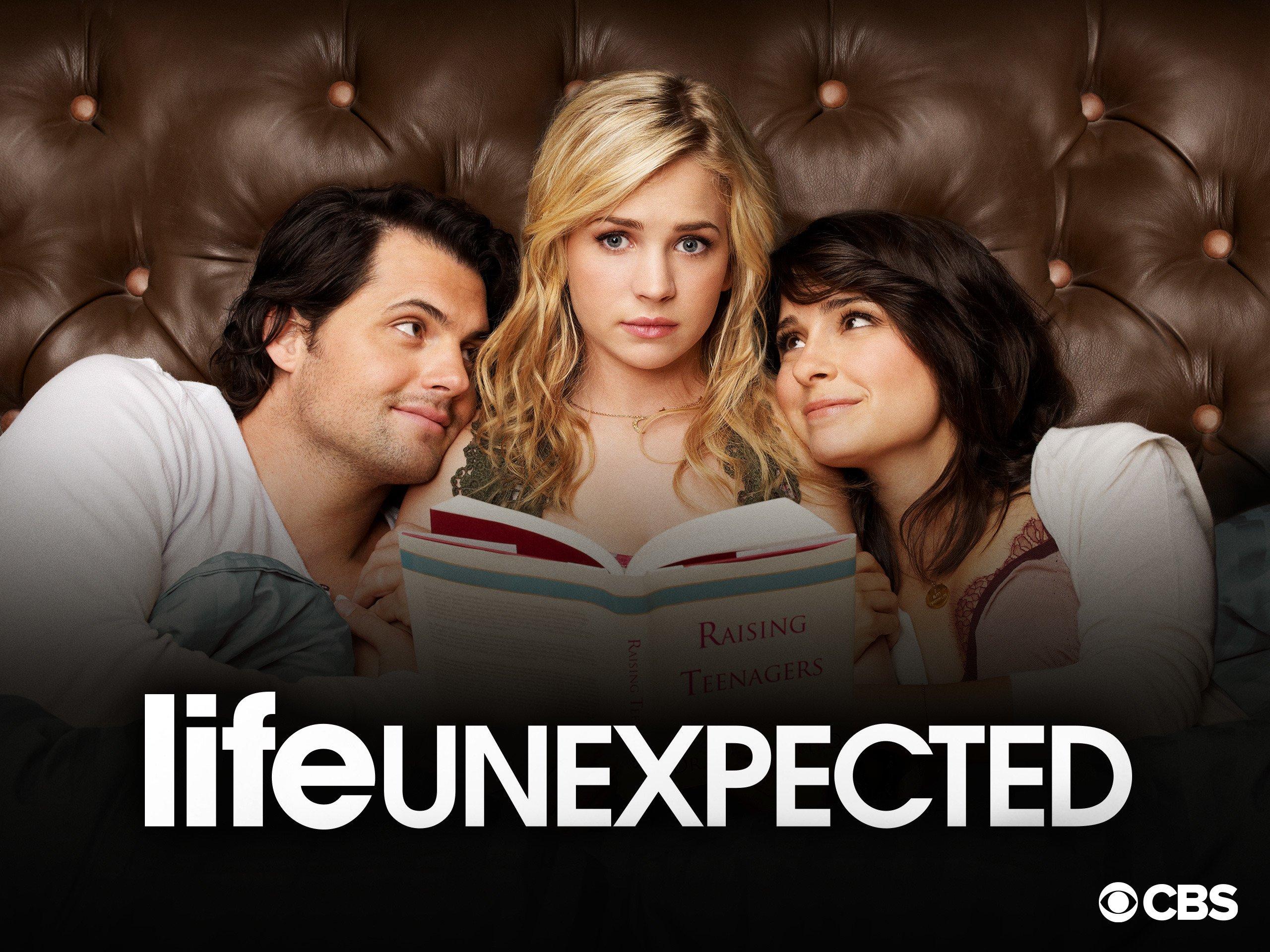 life unexpected season 2 torrent