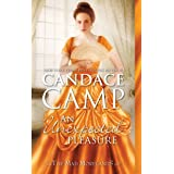 An Unexpected Pleasure: A Historical Romance (The Mad Morelands Book 4)