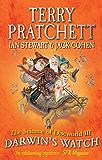Science of Discworld III: Darwin's Watch (The Science of Discworld Series Book 3)