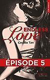 Endless Love Episode 5