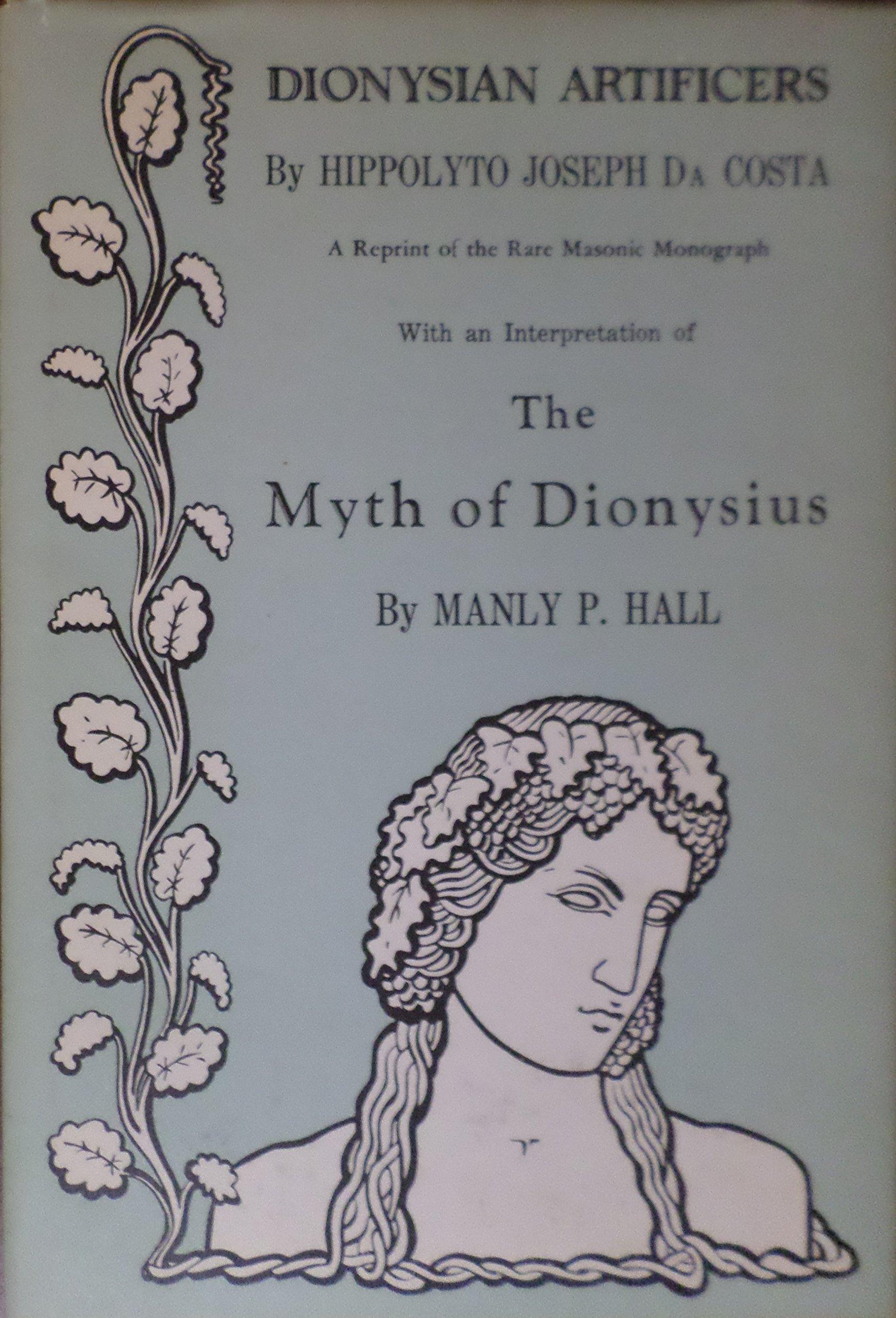 Catalogue 224: Hermetica and Mysticism