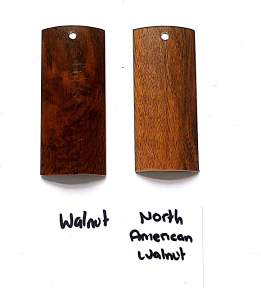 Multifloor Self Adhesive Various Wood Effects Threshold Transition Strip