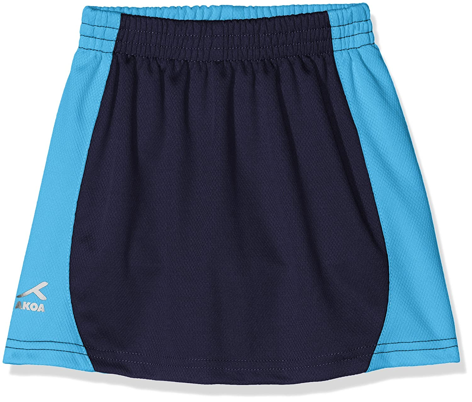 AKOA Girl's Sector Skort Skirt Sports