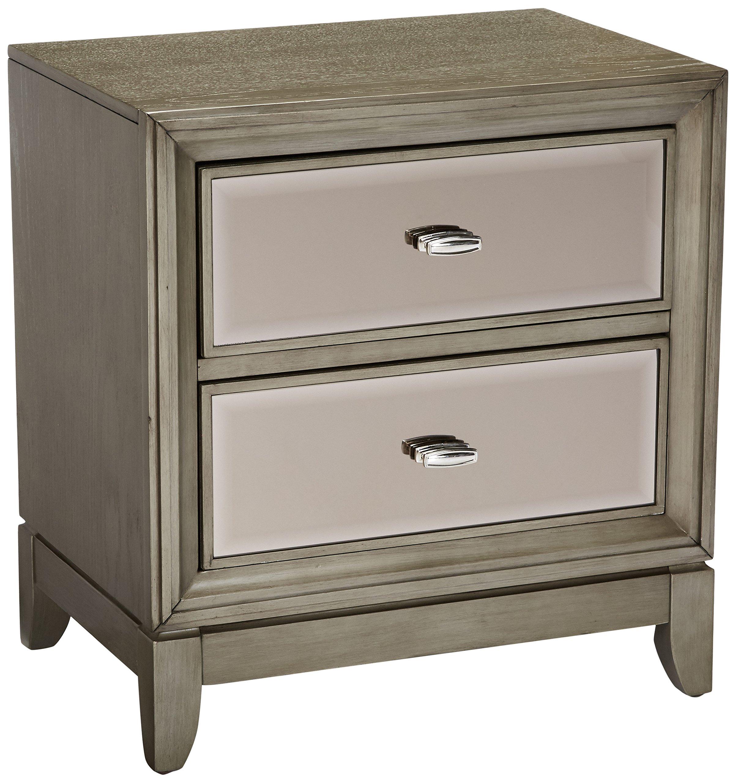 Bedroom Furniture -  -  - 91RgNJgWI1L -