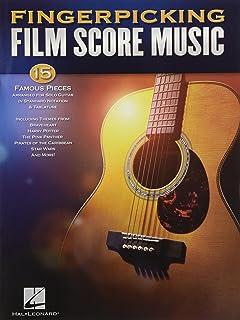 Disney Songs - Classical Guitar. Partituras para Classical Guitar, Acorde de Guitarra: Amazon.es: Instrumentos musicales