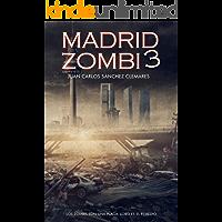 Madrid Zombi 3