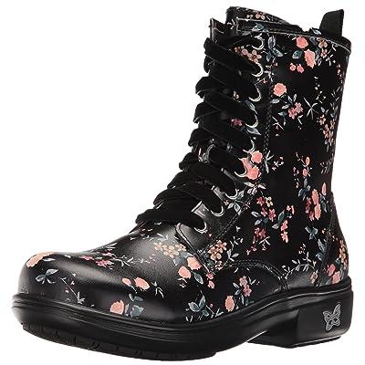 Amazon.com   Alegria Women's Ari Sweetie Pie Boot 36 (US Women's 6-6.5) Regular   Snow Boots